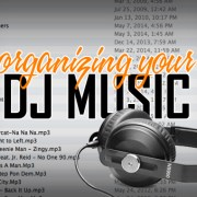 Must-Play Songs From The 70's For DJs (DJNTV Video) | PCDJ