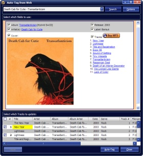 DJ Tips: Media Monkey To Fix And Update Your Audio And Video File
