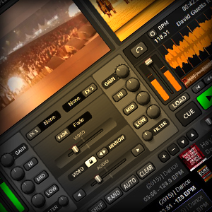 Music Video Downloads | New This June In The Video Pool | PCDJ