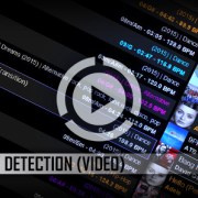 Using Key Detection In PCDJ DEX 3