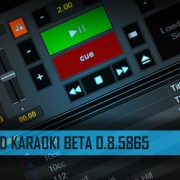 Download Karaoki Beta 0.8.5865