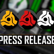 DEX 3.6 and DEX 3 LE free DJ software press release
