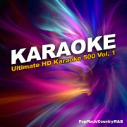 Ultimate HD Karaoke Download Pack V1