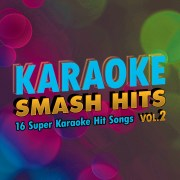 Smash Hits V1 HD Karaoke Download Pack