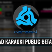 Download Karaoki Public Beta 0.8.6238