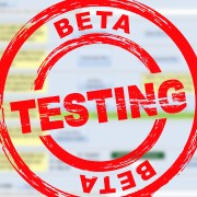 Beta Testing Karaoke File Name Fixer