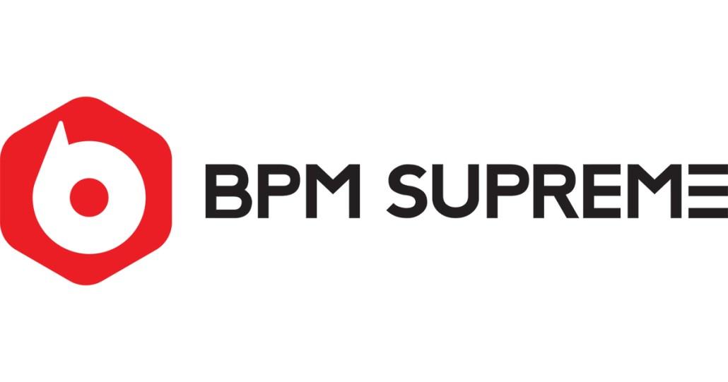 BPM Supreme DJ and Music Video Record Pool