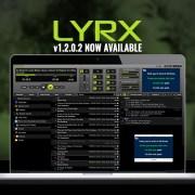 best karaoke software for MAC v1.2.0.2