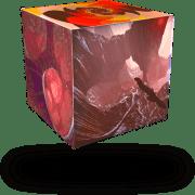 Shader Cube