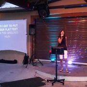 Does karaoke generate more business