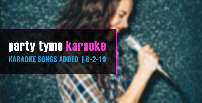 DJ Software and Karaoke Software Solutions  Mix Music, Music Videos