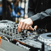 Top 11 Ways DJs Can Earn More Business