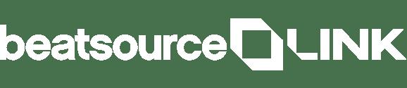 Beatsource LINK Streaming service for DJs