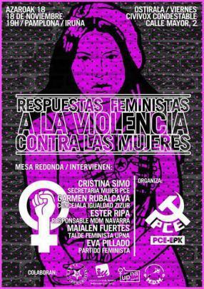 18-11-2016-mesa-feminismo-epk-pamplona