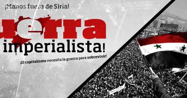 """Esperamos que el Ayuntamiento de Madrid rectifique su lamentable apoyo a este grupo de """"Cascos Blancos"""""""
