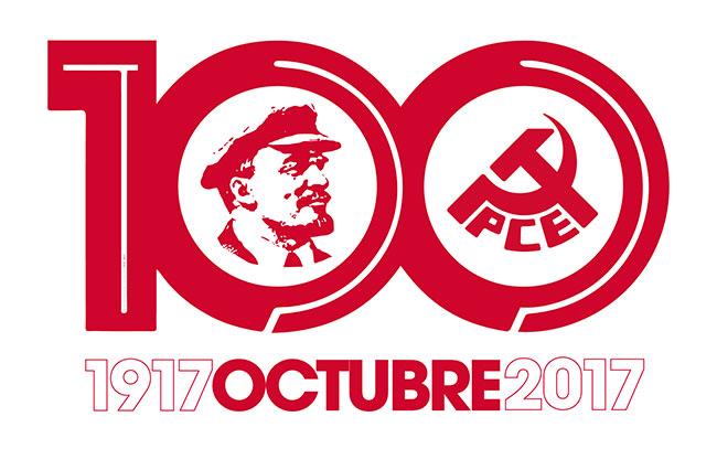 20170102_logo_100_octubre_cast