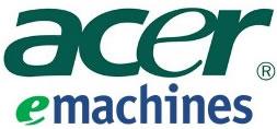 acer emachines e732 383
