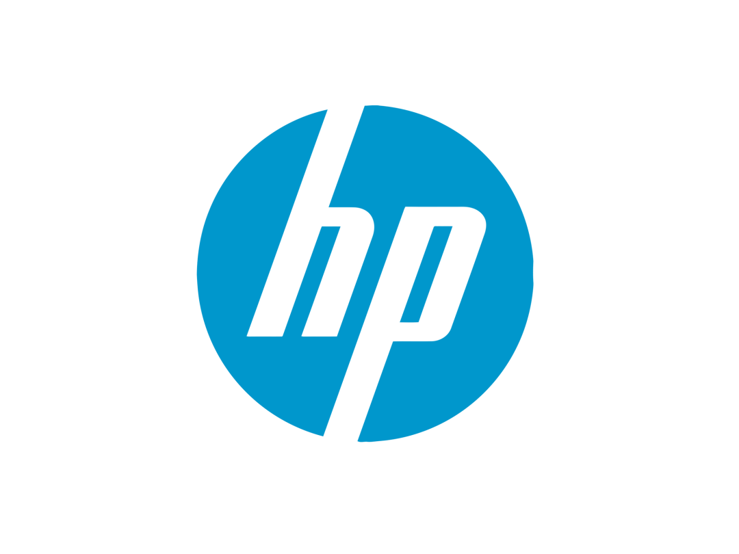HP Laptop Repair – Irvine