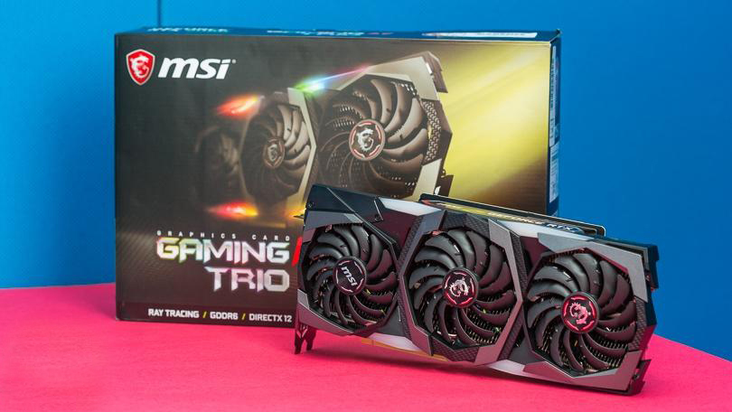 msi-4k-gaming-graphic-card-pcexpertservices-irvine