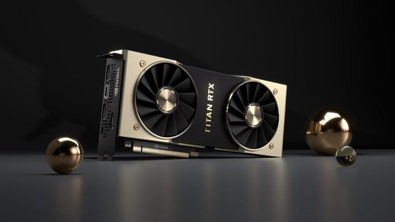 nvidia-titan-graphic-card-for-4k-gaming-pcexpertservices-irvine