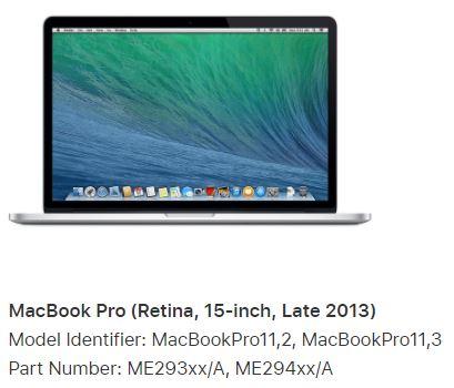 macbook-pro-late-2013