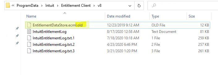 how-to-fix-quickbooks-error-3371-status-code-11118-pcexpertservices-irvine-oc-rename-file