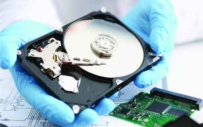 Data Recovery Service – Irvine – Orange County – PC Expert Services