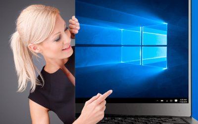 How To Open The 'Secret' Windows 10 Start Menu?