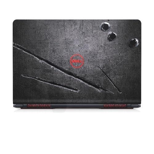 Dell Notebook Gamer Inspiron 15 5000 Intel Core i57300HQ 8GB 128GB SSD  1TB 156 Full HD GeForce GTX 1050 4GB Windows 10  PC Factory