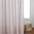English cottage shower curtain pc fallon