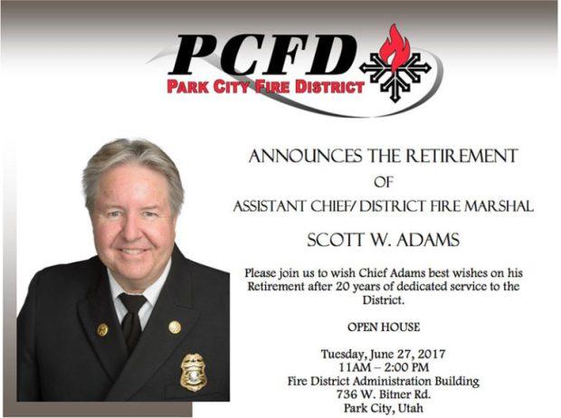 Chief-Scott-Adams-Retires