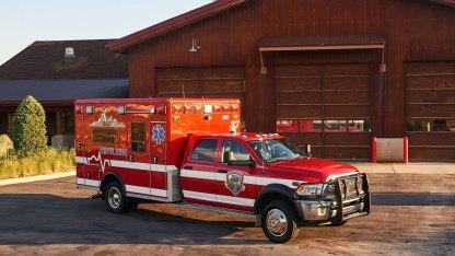 PCFD-Medic-Ambulance-37