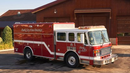 PCFD-Heavy-Rescue-36