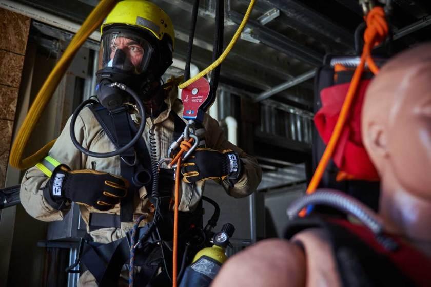PCFD-Rescue-Team-Gallery-1