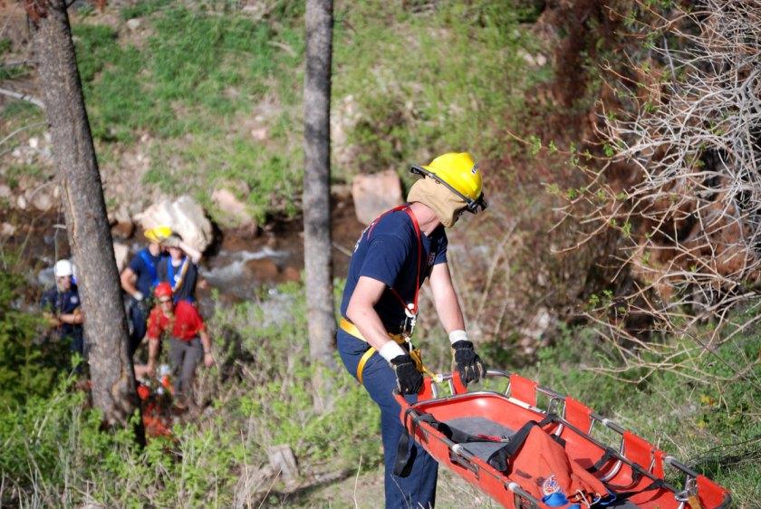 PCFD-Rescue-Team-Gallery-6