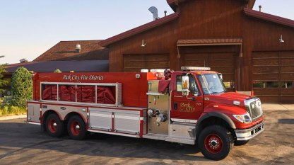 PCFD-Water-Tender-33