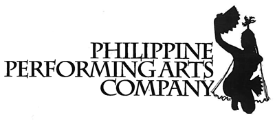 Philippine Performing Arts Company, Inc. Archives