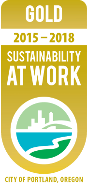Sustainability_at_Work_Gold_icon