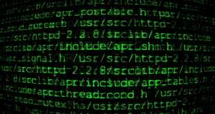 למה כדאי לכולנו ללמוד לתכנת?