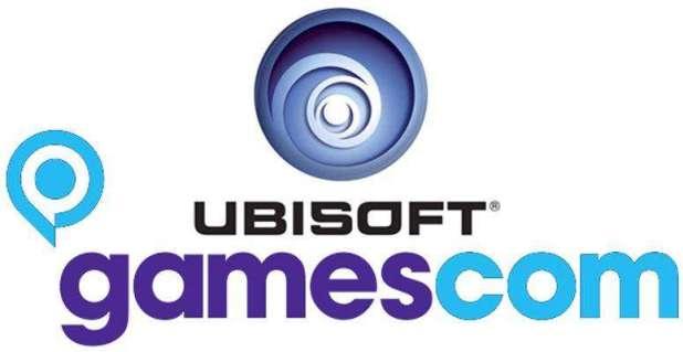 ubisoft-gamescom-108