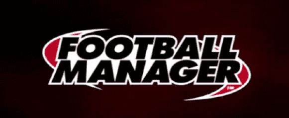 football-manager-2016-rcm480x0