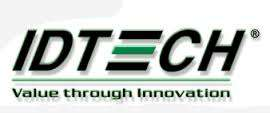 id Tech Engine