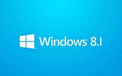windows-8-1-27752-400x250