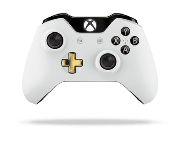 Xbox-One-Lunar-Gamepad1
