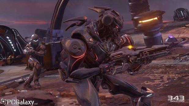 H5-Guardians-Campaign-Battle-Of-Sunaion-Locke-Sneak-Attack-jpg