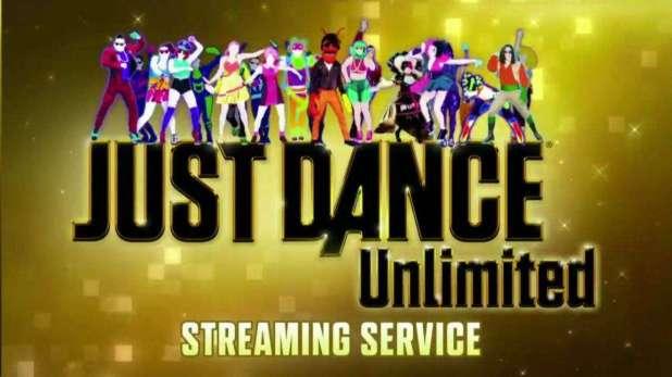Justdance-unlimited-gamersrd
