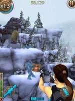 mountain_pass_screenshot_19_1444652553
