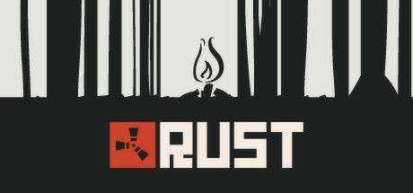 Rust Console Edition coming to PS4 and Xbox One, no word