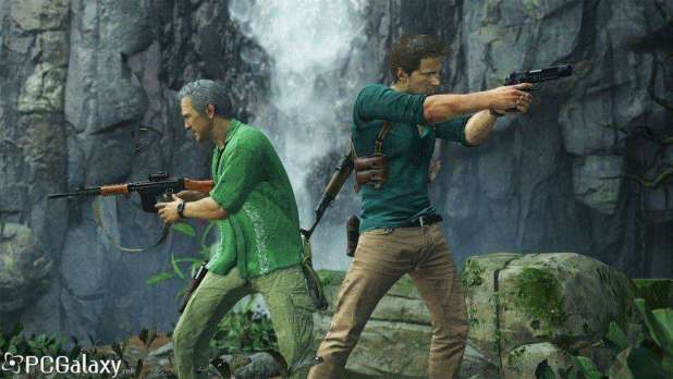 uncharted-4-multiplayer-11