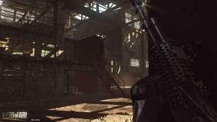 Escape_From_Tarkov-4-1